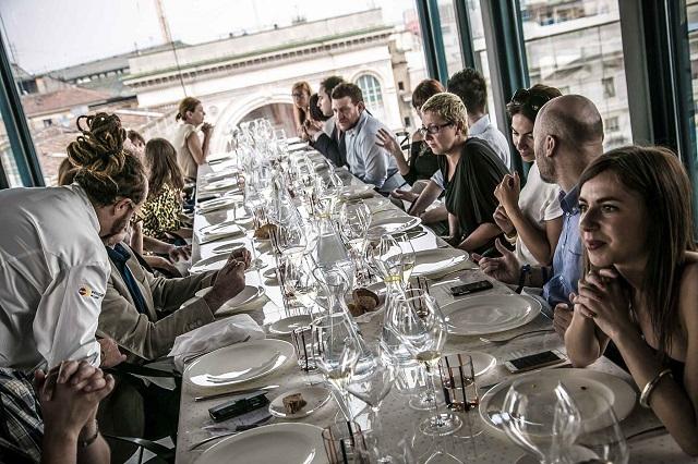 Consumi: Coldiretti, mangiare in Italia costa il 9% in più dell'Europa