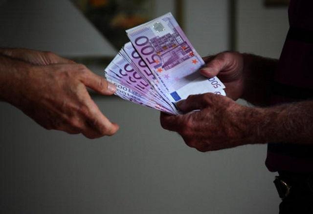 Prevenzione dell'usura, per il 2017 dal Mef oltre 25 milioni di euro di garanzie per crediti a imprese e famiglie a rischio