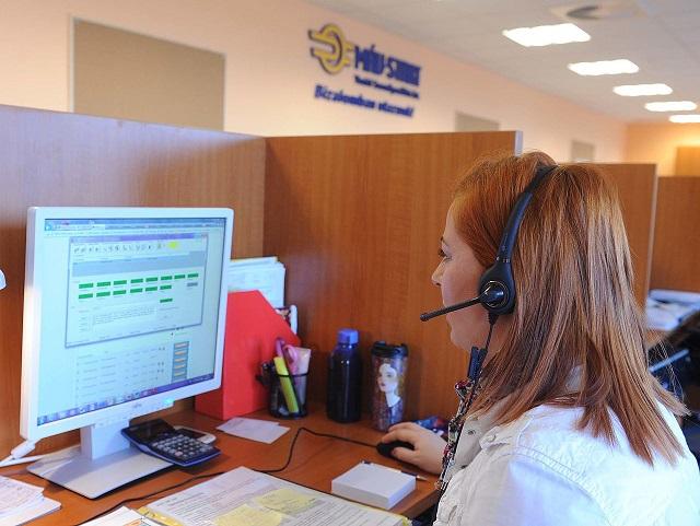 Nuove regole per i call center