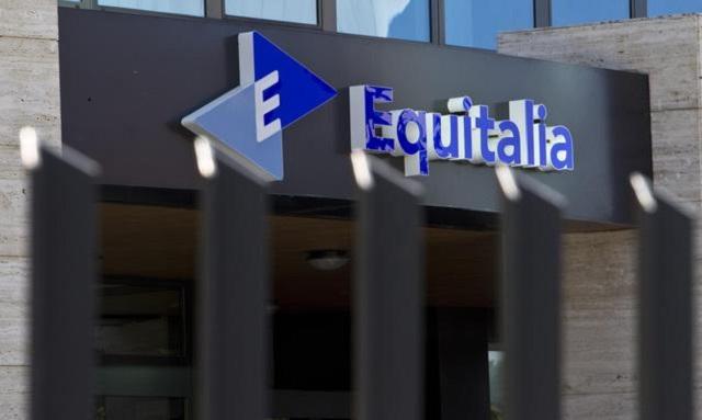 Rottamazione cartelle Equitalia: le lettere ai contribuenti