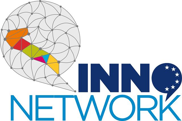 Puglia Innonetwork, incentivi per progetti di Ricerca collaborativa