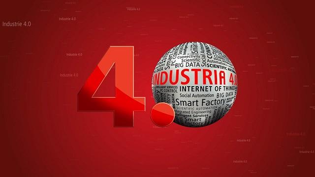 Industria 4.0, la Piattaforma toscana tra i 4 DIH italiani riconosciuti dalla Commissione UE