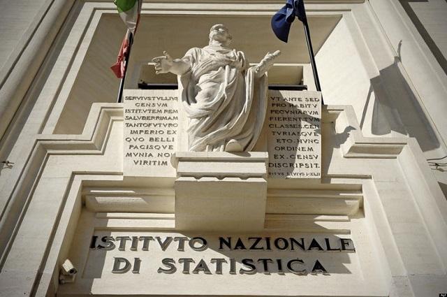 In Italia si rafforza la ripresa del settore manifatturiero