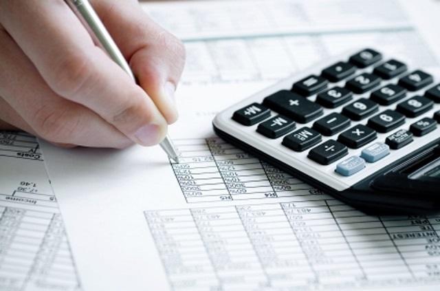 Online la Guida 2017 per la redazione dei bilanci