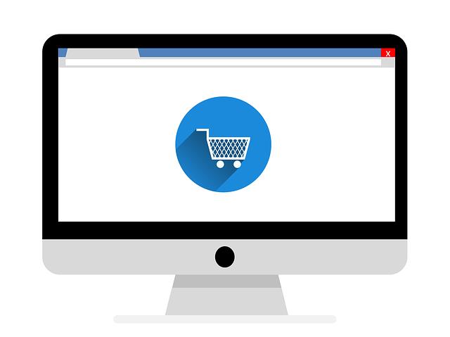 Comprare in serenità online: alcuni consigli