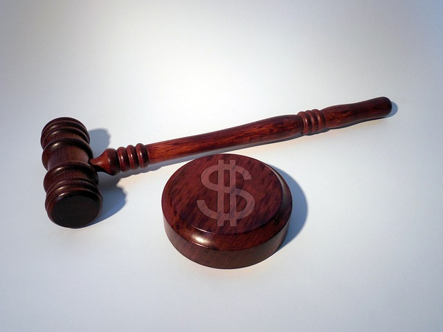 La poca conoscenza del sistema giudiziario statunitense può penalizzare il sogno americano delle imprese italiane