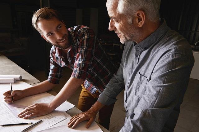 Corporate governance: le imprese familiari non sono sempre meno efficaci delle public company