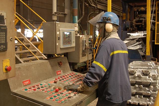 Il fatturato manifatturiero prosegue la corsa: +4,7% nei primi cinque mesi dell'anno