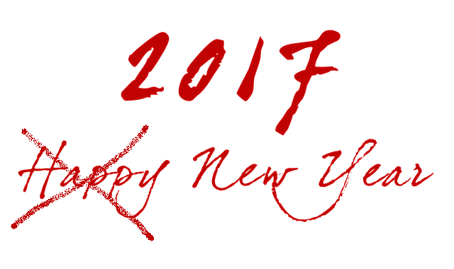Confcommercio: «Per famiglie e imprese il 2017 sarà un anno difficile»