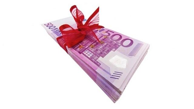 Premi di produttività: sono 22.835 i contratti aziendali e territoriali depositati