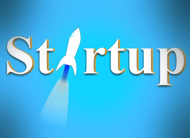Startup e PMI innovative: la relazione annuale