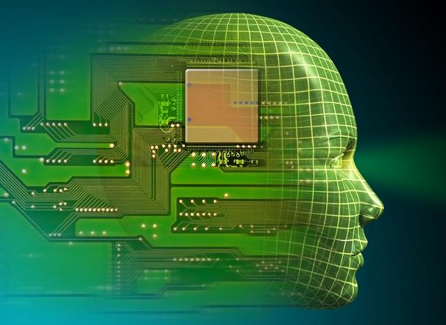 Trasformazione digitale e PMI: un potenziale ancora da sfruttare secondo un'indagine mondiale promossa da SAP