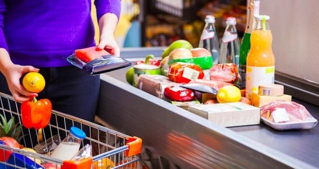 Markit PMI: marginale incremento delle vendite al dettaglio di settembre
