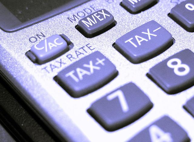CGIA: No a più Iva e meno cuneo fiscale