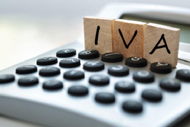 Beni in uscita dai depositi Iva: pronto il modello di dichiarazione per attestare i requisiti di affidabilità