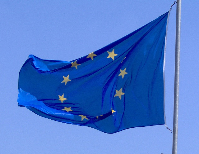 Sessant'anni di Europa unita, Italia leader per numero di occupati nella piccola impresa
