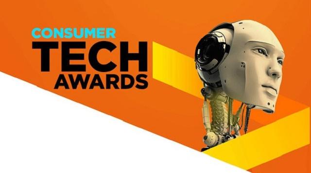 Al via il concorso Accenture ConsumerTech Awards