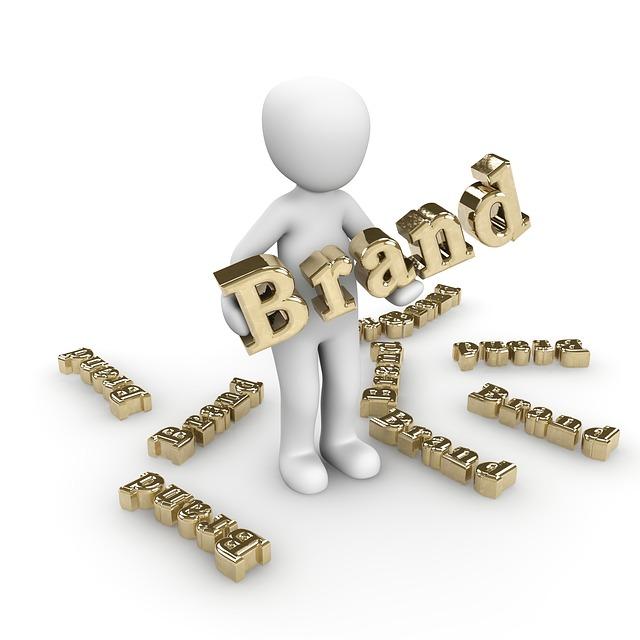 Marca o prodotto? Strategie di branding (senza e) con i social