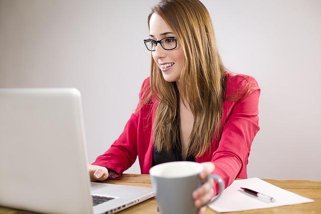 Quasi 10mila imprese femminili in più nel 2016