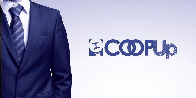 """""""CoopUp Roma"""", il progetto per promuovere startup"""