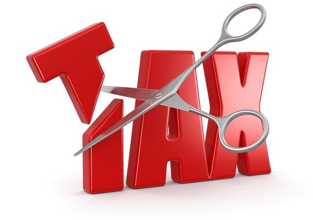 Premi di produttività: sono 20.003 i contratti aziendali e territoriali depositati