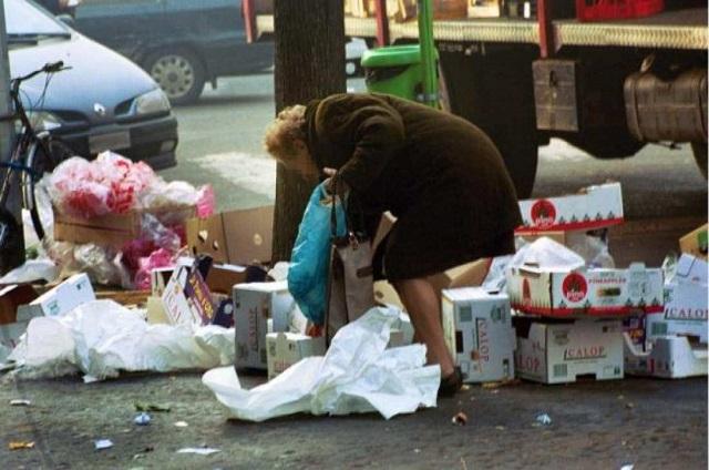 MIC – Misery Index Confcommercio: ad agosto l'indice di disagio sociale scende a 18,3 (-0,3 su luglio)