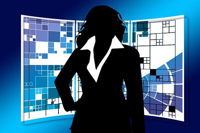Imprese femminili: Lazio in testa alla classifica del 2016