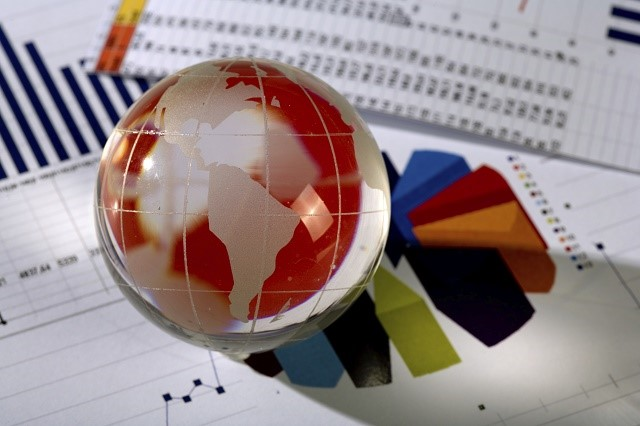 Fatca: un provvedimento delle Entrate definisce la scadenza per l'invio dei dati 2016