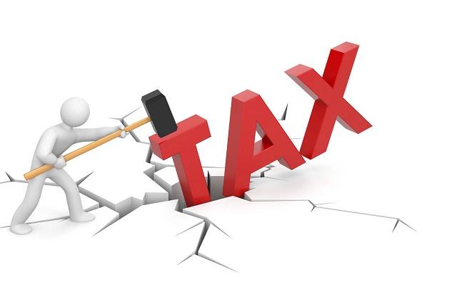 Fisco: Unimpresa, i controlli si accaniscono su PMI e partite Iva