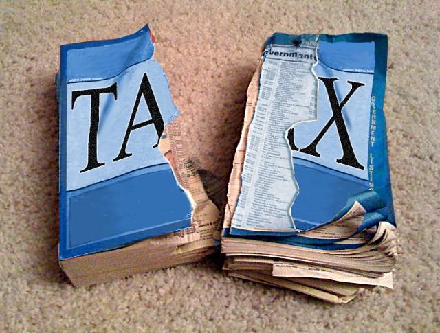 """Al via la """"flat tax"""" per i neo residenti"""