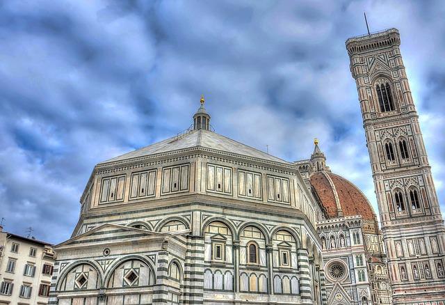 Osservatorio Confturismo-Istituto Piepoli: l'arte e la cultura spingono il turismo
