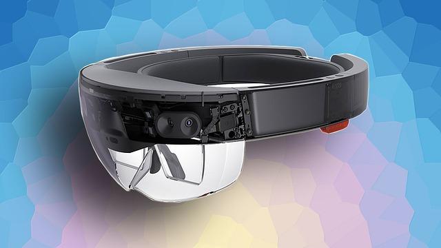 Industria 4.0, la nuova sfida è coniugare innovazione tecnologica e sicurezza