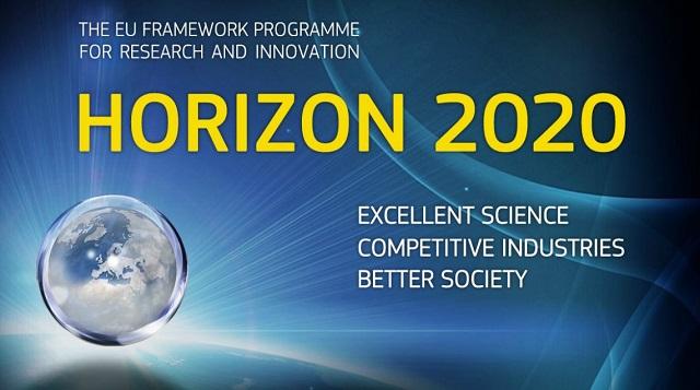 Horizon 2020: semplificate le misure per la partecipazione