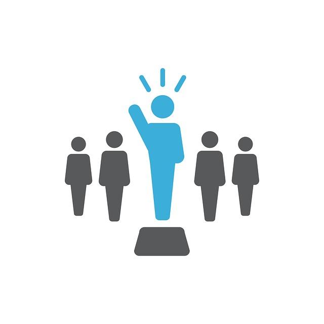 Micro influencers: chi sono e chi ci guadagna