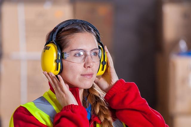 Donne e lavoro, in un quinquennio flessione del 16,3% delle denunce di infortunio