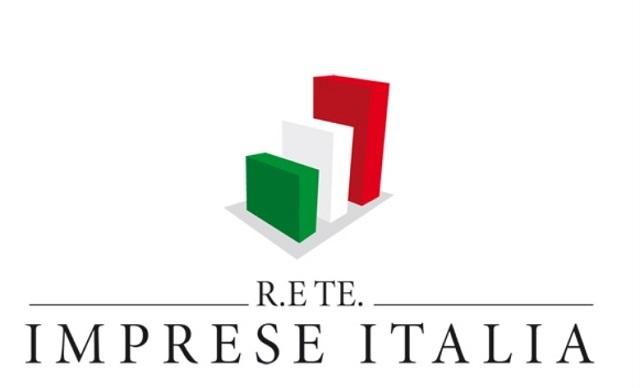 Rete Imprese Italia a confronto con il Premier Paolo Gentiloni. Il Presidente Giorgio Merletti indica le priorità di 2 milioni di Pmi per il ritorno alla crescita