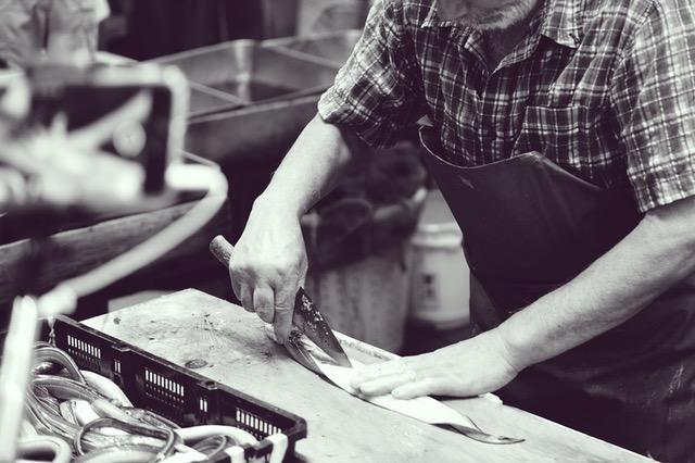 16mila artigiani in meno nel 2016