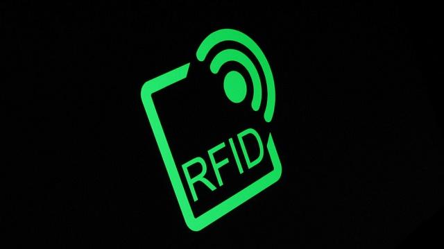 RFID: una grande opportunità per il settore retail