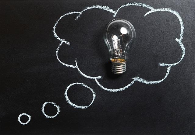 Tecnologia e creatività: così le medie imprese si preparano alla digital transformation