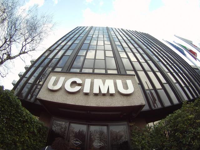 Prosegue il progetto alternanza scuola-lavoro promosso da UCIMU: 12.000 ore di formazione già svolte come impresa simulata