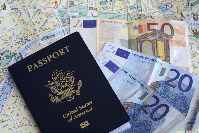 Nuovi controlli su patrimoni e redditi all'estero non dichiarati