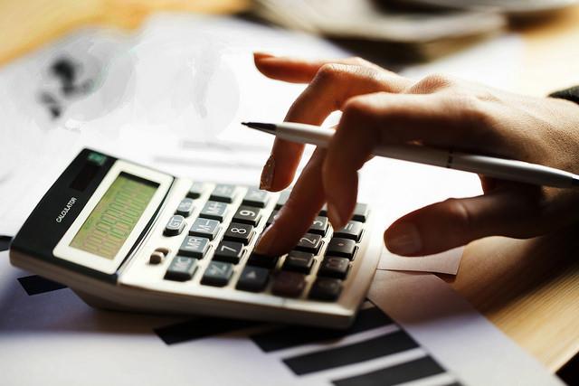 Ocse: Italia quinta nella classifica relativa al peso delle tasse sui salari