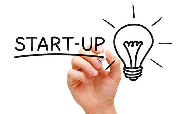 Ricambio generazionale tra le startup innovative