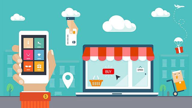 SAP Hybris delinea i cinque aspetti chiave per una piattaforma e-commerce vincente