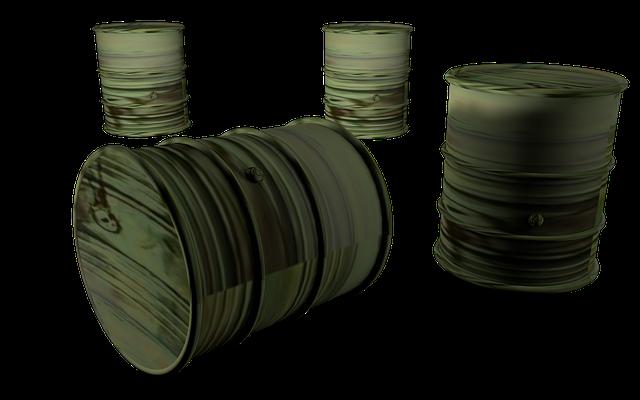 Prezzi delle commodity: Prometeia prevede un rialzo