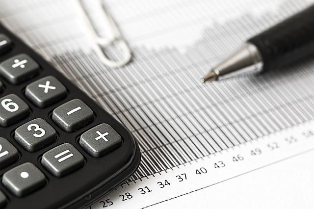 Il cuneo fiscale è sceso di 13,3 miliardi