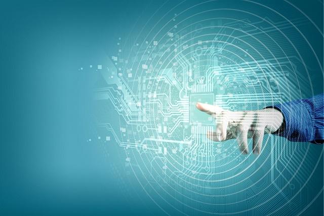 L'ampliamento del confine digitale – Il 2017 per le aziende connesse, Previsione #2