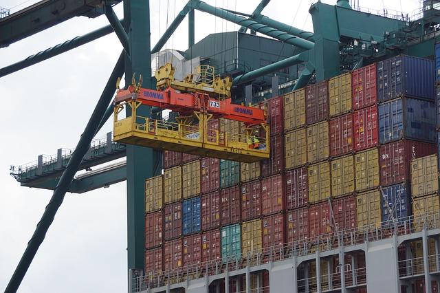 Si amplia ancora l'export extra Ue