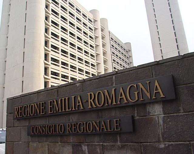 Regione Emilia Romagna, nasce la Rete Attiva per il lavoro