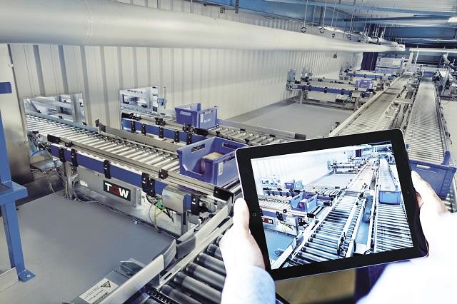 """""""A.P.I. l'innovazione per l'Industria 4.0"""": le pmi lombarde ci credono, ma la strada è ancora lunga"""